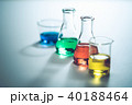 実験 40188464