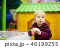 遊び おもちゃ 玩具の写真 40199255