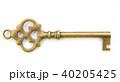 黄金 金色 古いの写真 40205425