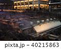 温泉 湯畑 源泉の写真 40215863