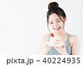 ダイエット 40224935