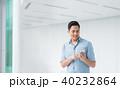 アジア人 アジアン アジア風の写真 40232864