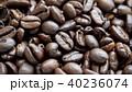 コーヒー豆 焙煎 ローストの写真 40236074