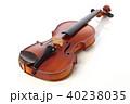 ヴァイオリン 40238035