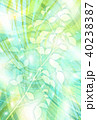 背景 背景用素材 バックグラウンドのイラスト 40238387