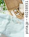 裁縫 裁縫箱 手芸の写真 40238931