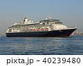 船舶 海 船の写真 40239480