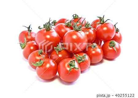 ミニトマト 40255122