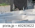 新築 基礎 工事の写真 40263622