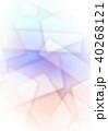 アクア【背景・シリーズ】 40268121
