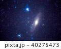 アンドロメダ星雲2 40275473