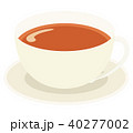 紅茶 40277002