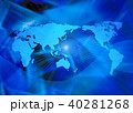 グローバルイメージ 40281268