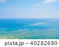 海イメージ 40282690