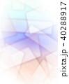 アクア【背景・シリーズ】 40288917