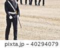 指揮官 40294079