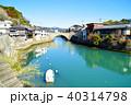堀川橋 40314798