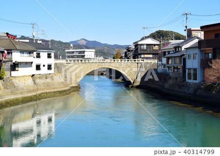 堀川橋 40314799