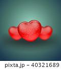 スイート 甘い 甘口のイラスト 40321689