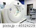 病院 手術室 40324229