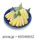 数の子 魚卵 正月料理の写真 40346632