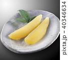 数の子 魚卵 正月料理の写真 40346634
