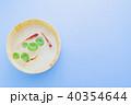 金魚 40354644