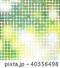 40356498