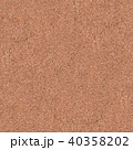 Surface Covered with Small Stones. 40358202