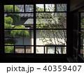 窓 40359407