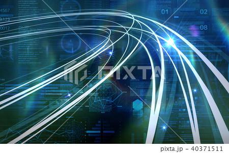 グラフィックデザイン 40371511