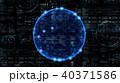 40371586