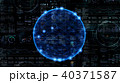 40371587