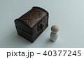 宝 40377245