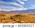 インカの聖なる谷 40383527