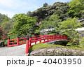 瀧安寺 本山修験宗 寺院の写真 40403950
