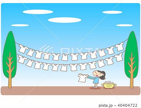 洗濯日和.2 40404722