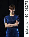 eスポーツ 40408273