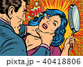 woman fights off the strangler 40418806