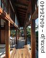 高知城 城 本丸御殿の写真 40426440