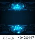 40428447
