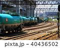 4月 横浜376根岸駅貨車・根岸線 40436502