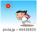 酷暑.2 40436835