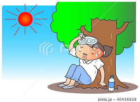 酷暑.5 40436838