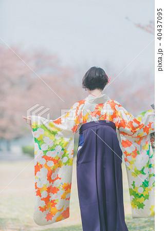 Sakura 40437095