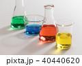 実験イメージ 40440620