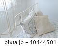 ライフスタイルイメージ 40444501