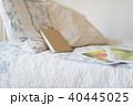 ライフスタイルイメージ 40445025