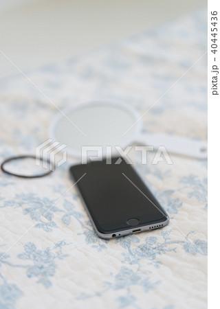 ライフスタイルイメージ 40445436