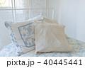 ライフスタイルイメージ 40445441